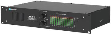 Мониторная панель MML-2112