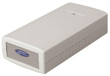Модуль интерфейсный NI-A01-USB
