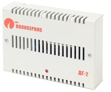 Полисервис ДГ-2-УПМ-1