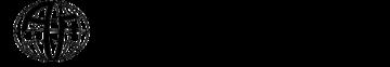 Ключ активации Ключ активации интерфейса RS-485 в одном изделии Багульник-М (кроме МИ8/4)
