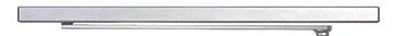 Скользящий канал Скользящий канал для TS-91, 92, 93 (серый)