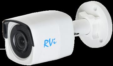 Видеокамера сетевая (IP) RVi-2NCT2042 (2.8)
