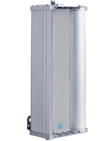 Звуковая колонна SW-3032
