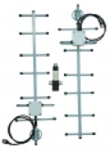 Комплект решетки антенной АВК-2-868 СПДП.464634.001-01