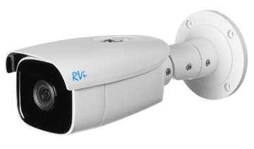 Видеокамера сетевая (IP) RVi-2NCT2042-L5 (2.8)