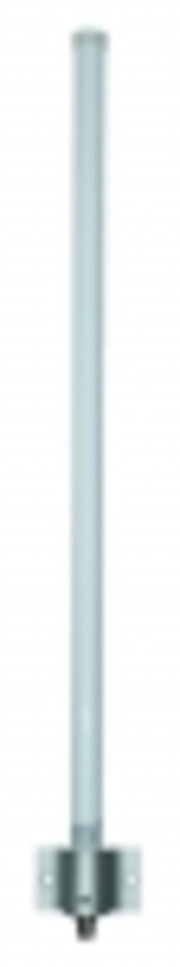 Антенна АКМ-868 СПДП.301318.001-01