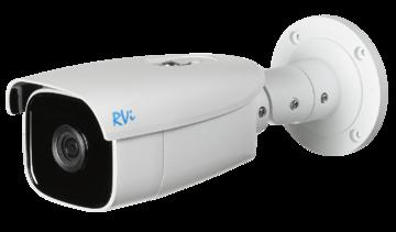 Видеокамера сетевая (IP) RVi-2NCT6032-L5 (4)