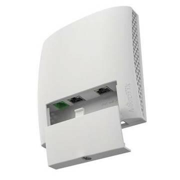 Точка доступа Wi-Fi RBwsAP-5Hac2nD