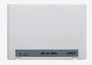 Контроллер радиоканальных устройств РР-И-ПРО