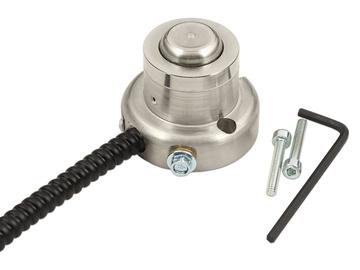 Кнопка выхода AL-BT-S02-R (кабель 5 м)