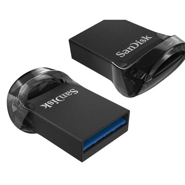 USB флеш-накопитель SDCZ73-128G-G46B