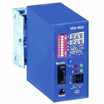 Контроллер индукционной петли FAAC 785527 FG2
