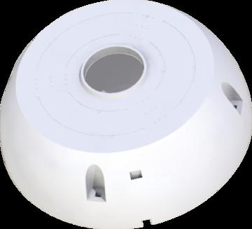 Коробка монтажная TSi-JB02L