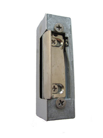 Защёлка электромеханическая DORCAS 45NDF12V