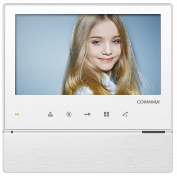 Монитор видеодомофона CDV-70H2/XL
