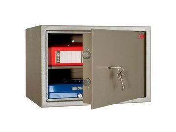 Мебельный сейф TM.30