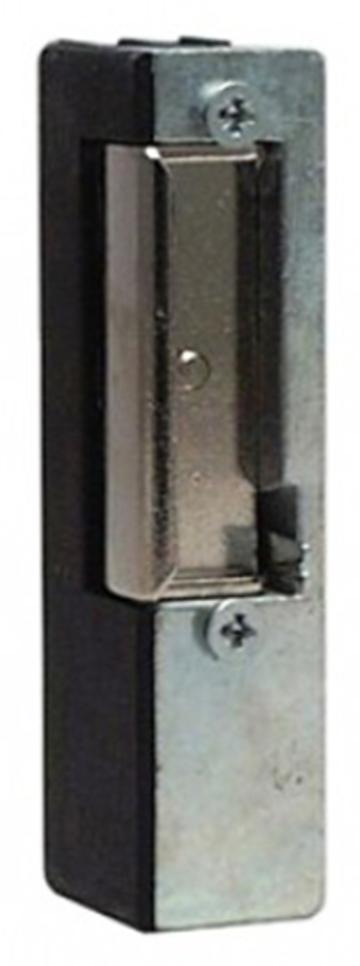 Защёлка электромеханическая O&C 21.0.00.B