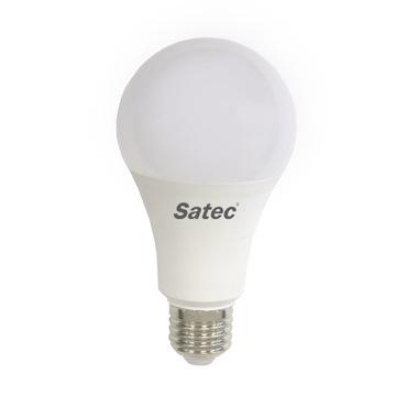 Лампа STC-E27-10W-A60-2700
