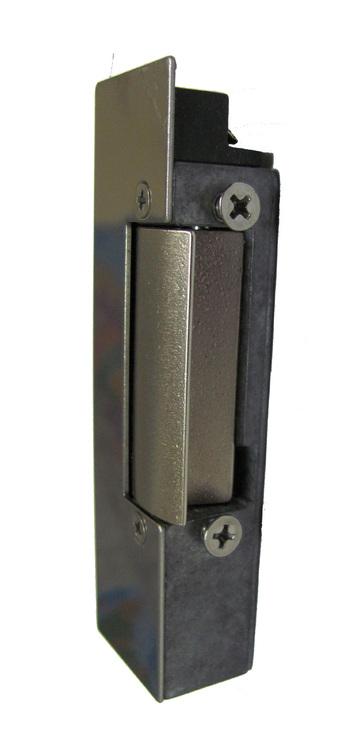 Защёлка электромеханическая 30N512