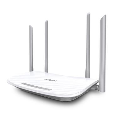 Маршрутизатор Wi-Fi Archer C50(RU)