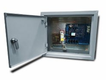 Контроллер доступа Gate-P-4000-Паркинг Вер.2.0