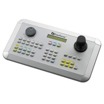 Пульт управления PTZ сетевой EKB-500