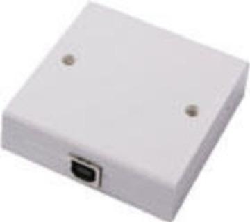 Iron Logic GATE Z-397 USB