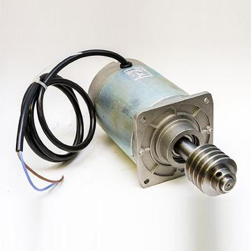 Электродвигатель CAME 119RIG047
