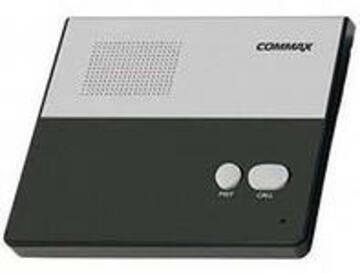 Интерком CM-800L