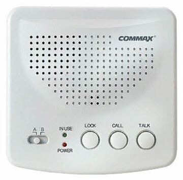 Commax WI-2B (комплект 2шт)