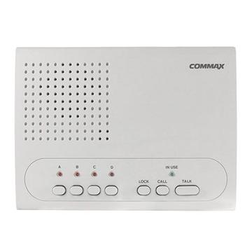 Commax WI-4C (комплект 2шт)