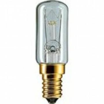 Лампа CAME 119RIR073
