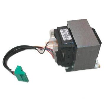 Трансформатор CAME 119RIR090