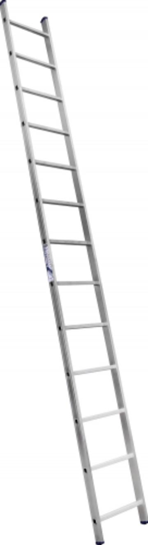 Лестница Лестница приставная АЛЮМЕТ 6113