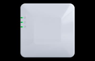 LIVICOM Livi Smart Hub 2G