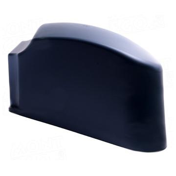 Крышка NICE PPD0723A.4540
