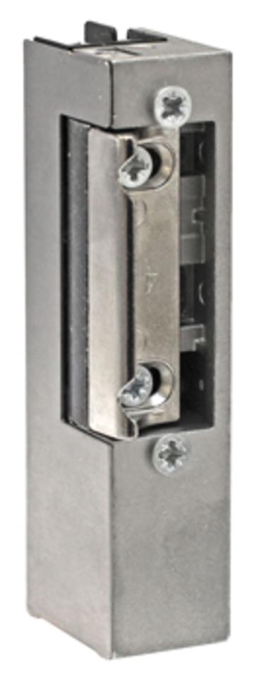 Защёлка электромеханическая ST-SL151NC