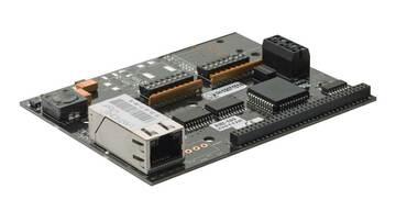 Преобразователь сигнала ANI-100