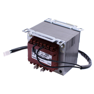 Трансформатор NICE TRA-L.1025