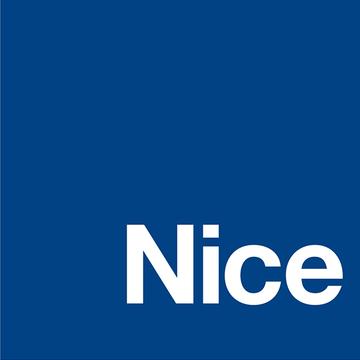 Nice NICE TRA-L.1025