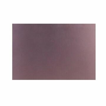 Стеклотекстолит Стеклотекстолит 1-сторонний 250x350x1.5 мм 35/00 (35 мкм) REXANT (09-4070)