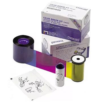 Картридж (лента) полноцветный 534700-004-R010