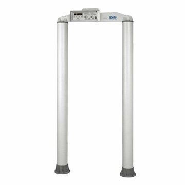 Арочный металлодетектор CLASSIC