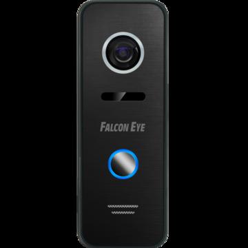 Falcon Eye FE-ipanel 3 HD (Black)