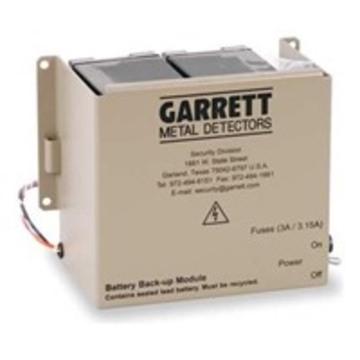 Garrett ББП для Magnascanner MT-5500