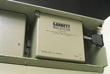 Блок бесперебойного питания ББП для PD-6500i