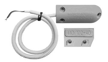 Магнито-Контакт ИО 102-40 А3П (2)