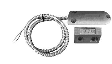 Извещатель охранный магнитоконтактный ИО 102-40 А3П (3)
