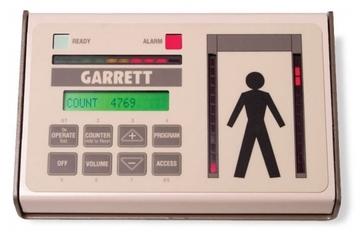 Пульт управления Выносной пульт ДУ для PD-6500i