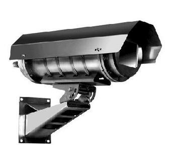 Термокожух WEX40-220V-03